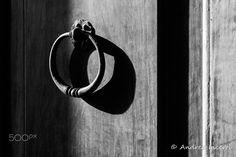 Shadow - null