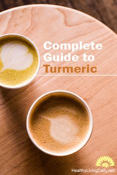 We are finding more and more about this amazing spice and how it affects your health. Read this complete guide to turmeric and your health to find out. Turmeric Health Benefits, Irritable Bowel Syndrome, Create A Recipe, Types Of Cancers, Stay In Shape, Heartburn, Fit Women, How To Find Out, Healthy Living