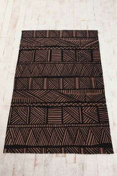 This Is My Favorite Kind Of African Fabric Very Graphic