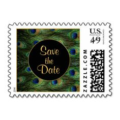 >>>Cheap Price Guarantee          	Peacock Feather Wedding Save the Date Postage Stamps           	Peacock Feather Wedding Save the Date Postage Stamps we are given they also recommend where is the best to buyThis Deals          	Peacock Feather Wedding Save the Date Postage Stamps Review from...Cleck Hot Deals >>> http://www.zazzle.com/peacock_feather_wedding_save_the_date_postage-172849401261134348?rf=238627982471231924&zbar=1&tc=terrest