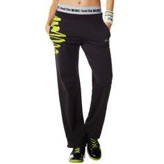 Zumba Fitness Women's Gotta Jam Jersey Pant, Black, Small Zumba http://www.amazon.com/dp/B00HNCZH1A/ref=cm_sw_r_pi_dp_GFEHvb1NSSX1B