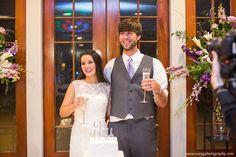new orleans-nola-nola weddings-city park-wedding-suzy g-photography-suzygphotography-texas wedding_0099