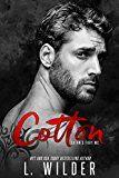 Free Kindle Book -   Cotton: Satan's Fury MC Check more at http://www.free-kindle-books-4u.com/action-adventurefree-cotton-satans-fury-mc/