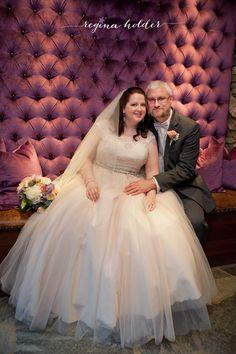 Bel Fiore Bride in Asheville: Erika Herrera-Prestwich-Bel Fiore Bridal