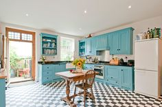 Europe House of the Day - Historic Terraced House - Photos - WSJ.com