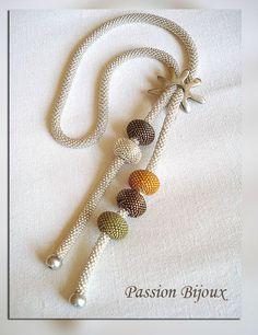 Passion Bijoux.