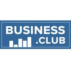 Grow your business with a great .CLUB #PremiumName.   Business .Club is available as part of our Startup.club program plus many more.  #DomainNames #gTLDs #ClubIsEverywhere #startup #entrepreneur #business #professional