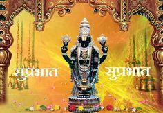 खुशियों का कोई रास्ता नहीं, खुश रहना ही रास्ता है|   #पारदेश्वरधाम #मंदिर की तरफ़ से आप सभी को #सुप्रभात