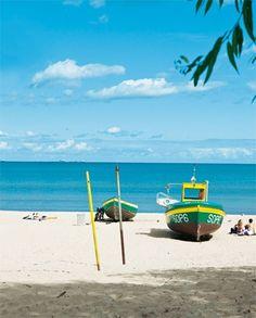 Flair der Karibik