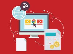 Budget Friendly Google Chrome Extensions For Your SEO Needs http://ift.tt/2E5bBuL  A good SEO strategy is even more effective through the use of a diverse selection of tools that get the job well done. We here at SEO Hacker use the best SEO tools available and the results definitely show. We have extensively covered tools that we use and this time were going to take a look at some extensions on Google Chrome that you can use for your SEO.  Google Chrome has become one of the biggest web…