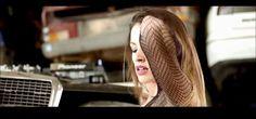 Νέο Τραγούδι: Dj Valdi feat Mohombi – Pretty Lady ~ ANYWAY RADIO