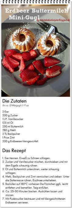 il mondo di selezione - casa & giardino: Genuß am Mittwoch #30-32 - Rückschau auf 'Post aus meiner Küche - Gemeinsam schmeckts besser!' Vol. 1