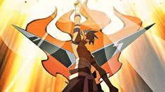 Google Image Result for http://images2.wikia.nocookie.net/__cb20091220130138/gurennlagann/images/f/fa/Kaminas_signature_pose.gif