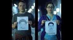 Somos Ayotzinapa..ESCUCHA    ................DIFUNDE ............QUE NO  SE OLVIDE  Y NO QUEDE INPUNE  EL GOBIERNO  FALLIDO........................