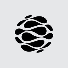 Symbolic abstract logo - Source by boardmood - - Logo and Identity Design Family First Tattoo, Design Blog, Logo Design Inspiration, Identity Design, Arquitectura Logo, Logo Image, Logo Luxury, What Is Fashion Designing, Hard Bodies