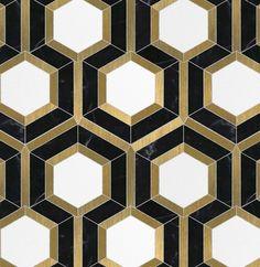 Dubai  | Progressive Collection | Urban City Designs Marble. Mosaics. Custom Stone. Design