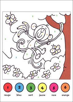 malvorlagen zauber malbilder und malen nach zahlen, bild zahlen mit farben | malbilder zum