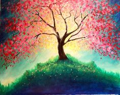 Paint Nite: Drink Creatively. Discover Painting Events at Restaurants
