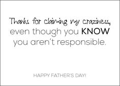 8e98a8ac Father's Day Card for Stepdads by WITHLOVEish on Etsy, $4.00 Fathers Day  Presents, Fathers