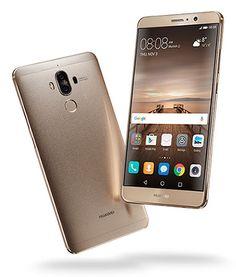 Cellular Line presenta la custodia Convertible per iPhone 4 e
