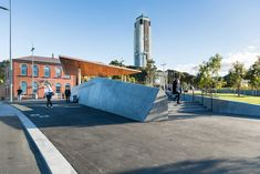 Pukeahu National War Memorial Park  by Wraight Athfield Landscape  Architecture