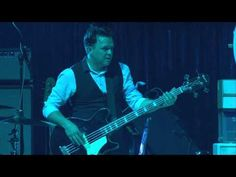 Jack White - That Black Bat Licorice - Live From Coachella, April 11, 2015 - YouTube
