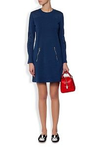 Женские платья 2015 – купить модные платья для женщин - Интернет-магазин NAME'S