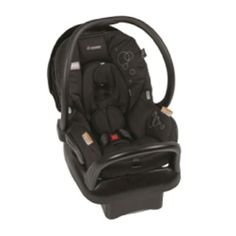 Baby Equipment Rental Car Seats - Maxi Cosi Mico AP Infant Carrier / Capsule - For Hire Sydney Traveling With Baby, Traveling By Yourself, Melbourne, Sydney, Mountain Buggy Duet, City Elite, Icandy Peach, Baby Jogger City, Tree Hut