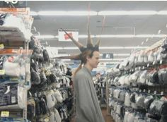 Meanwhile at Walmart (30 photos)