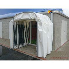 garage on pinterest. Black Bedroom Furniture Sets. Home Design Ideas