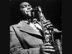 """♫♪♬ """"Bloomdido"""" Charlie Parker and Dizzy Gillespie - """"Bloomdido"""" is from Bird & Diz , a studio album by jazz saxophonist Charlie Parker and trumpeter Dizzy Gillespie, recorded on June 6, 1950 and originally released on Clef Records.  - YouTube"""