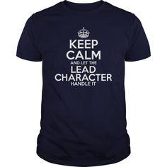 (Tshirt Like) Awesome Tee For Lead Character [Tshirt Best Selling] Hoodies, Funny Tee Shirts