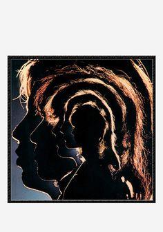 THE ROLLING STONES Hot Rocks 1964-1971 2 LP