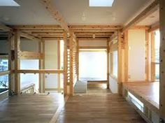 japanese home - Google Search