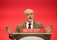 """#occupy #p2 #tlot #tcot #teaparty #union #FSA #Kurd #Baloch   Corbyn: Labour members to get more say on policy  https://plus.google.com/u/0/photos/111262982046184002072/albums/6220538266315160113/6220538269771101682?pid=6220538269771101682&oid=111262982046184002072&authkey=CMXGrMSU68vplAE   Jeremy Corbyn has vowed to give Labour Party members and supporters a greater say over policy-making in what he hailed as a """"democratic revolution""""..."""