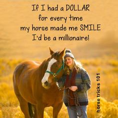 - Art Of Equitation Cowgirl And Horse, My Horse, Horse Love, Horse Girl, Horse Poems, Horse Quotes, Animal Quotes, Pretty Horses, Beautiful Horses