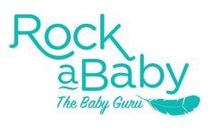 Rock A Baby Sleep Consultant #VONBONBABYGIVEAWAY