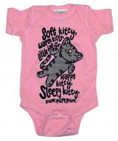 c9c44e58d347 Cool and Funky Baby Clothes - Organic Baby Nook. Cute Babies