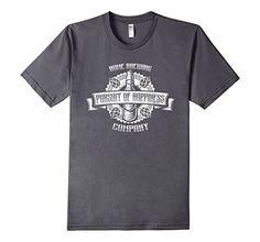Pursuit of Hoppiness - Home Brewing T-Shirt - Male Asphalt UberTshirt   http://www.amazon.com/dp/B01AIFHZ3Q/ref=cm_sw_r_pi_dp_vFFLwb1X382B6  #homebrewer #homebrewing #homebrew #hoppiness #tshirt #beer