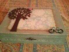 Caja para broches1