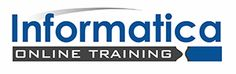 Informatica Online Training and Placement 3034594744 - Boulder Ad Certified Trainer, Free Classified Ads, Free Ads, Photo Story, Revolutionaries, Web Design, Things To Come, Teaching, Education