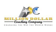 Million Dollar Coaching Company Logo