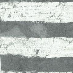 Shibori Leather, Suede, Fabric - Emily Ziz