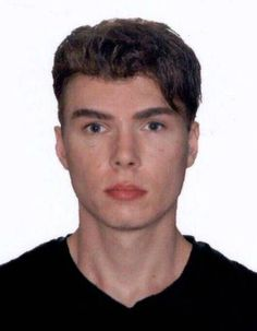 Montreal citizen Luka Rocco Magnotta, 29, was a one-time male model and low-budget gay porn star. Magnotta allegedly killed his lover, 33-year-old Chinese student Jun Lin, by stabbing him with an ice pick and cutting his throat. The killer then sliced Lin to pieces, decapitated him, devoured pieces of his flesh and fed them to a dog, masturbated with the man's body parts, and anally penetrated the limbless torso. He recorded the act and posted it online. I watched it.