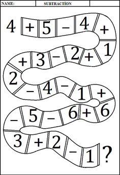 subtraction-collection-worksheets-for-kindergarten-children-10