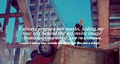 Agust D | Lyrics
