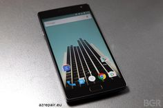 #Oneplus2 The face of the phone is home to large 5.5-inch HD display with an ear speaker, front-facing camera, LED notification light and sensors.#OneplusRepair #Oneplus2 #OneplusOneRepair #OneplusXRepair #AZrepair http://www.azrepair.eu/device/oneplus-repair/oneplus-2-repair/