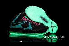 detailed look 49c50 f8ae4 Chaussures Nike Pas Cher, Chaussures Nike Gratuites, Magasin De Chaussure  Nike, Lebron De