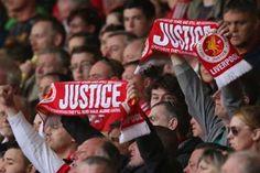 #LiverpoolvsLeicester #LiverpoolvDortmund #Liverpool #Liverpool...:… #LiverpoolvsLeicester #LiverpoolvDortmund #Liverpool