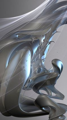 S8 Wallpaper, Silver Wallpaper, Abstract Iphone Wallpaper, Live Wallpaper Iphone, Screen Wallpaper, Photo Wallpaper, Wallpaper Backgrounds, Abstract Sculpture, Abstract Art